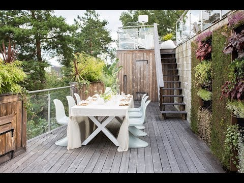 Svenska: Ekeberg Villa