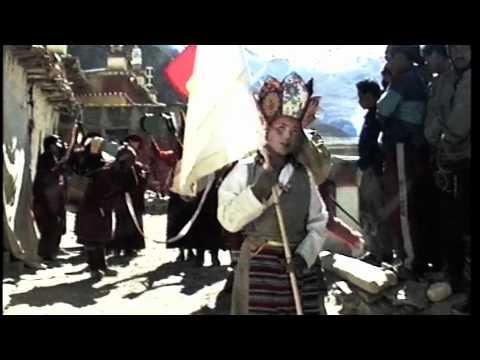 Sky Burial Nar Phu Part 3 of 4