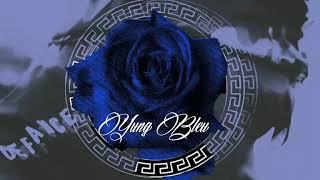 Yung Bleu Tracys Song