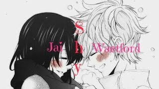 Nightcore ~ Shy