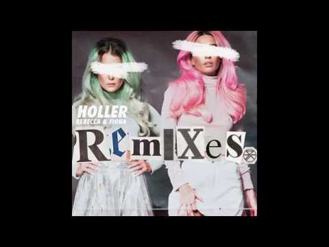 rebecca-fiona-holler-promise-land-remix-cover-art-ultra-music