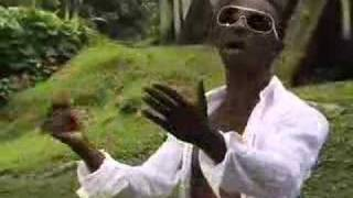 Take My Wings - Christopher Martin