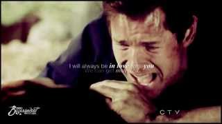 Mark & Lexie Tribute / You're in my veins