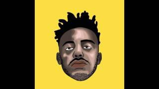 *Amine Type Beat* - F.O.M.F. [Prod. by Hu$hlo]