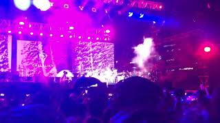 Pansamantala by Callalily (Toyota Music Fest)