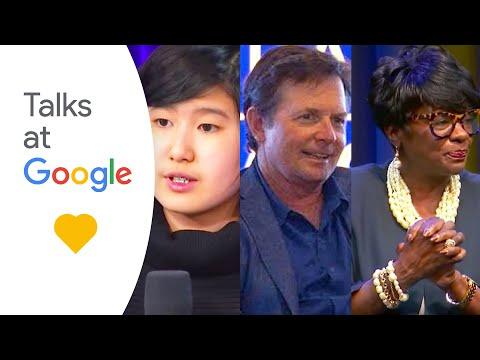 World Health Day Mashup   Talks at Google