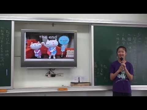 觀光景點報告-侯硐貓村 - YouTube
