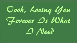 Al Green  Let's Stay Together Lyrics