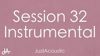 Session 32 - Summer Walker (Acoustic Instrumental)