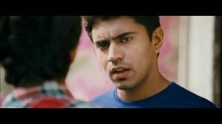 Thattathin Marayathu Trailer Full HD -  2012 width=
