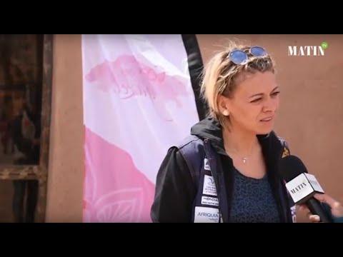 Video : Cœur de Gazelles au chevet des populations isolées