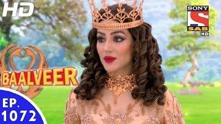 Baal Veer - बालवीर - Episode 1072 - 12th September, 2016 width=