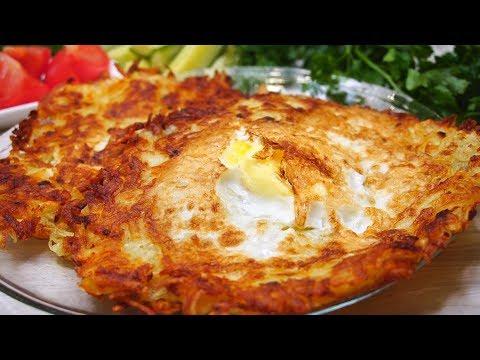 Завтрак Моментальный, доступен Всем! Перед таким трудно устоять! photo