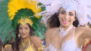Omi - Hula Hoop (Dj Igus Dancehall Remix)