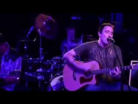 breaking-benjamin-the-diary-of-jane-live-acousitc-maverion17