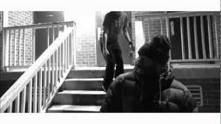 Dolla Da Boss feat. BomBerManLive - Weapon (OfficialVideo)