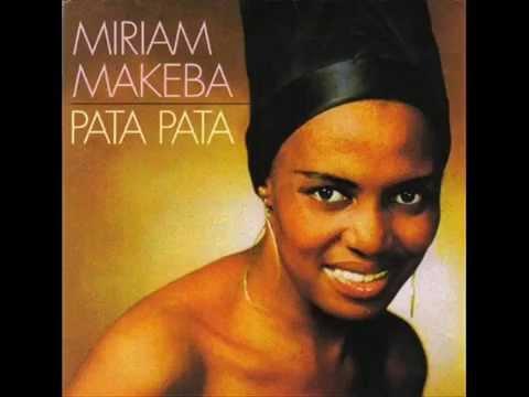 miriam-makeba-click-song-number-1-elaina-williams