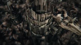 (Ripped) GoT: Unreleased Season 6 Soundtrack - Vaes Dothrak (EP 03 Dothraki scenes)