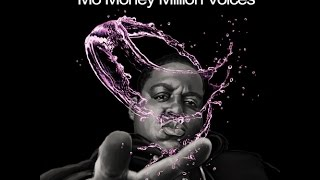 Notorious B.I.G x Otto Knows - Mo Money Million Voices(Antiheros Edit)