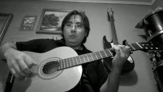 Para olvidarte (cover) mau y Ricky Martín