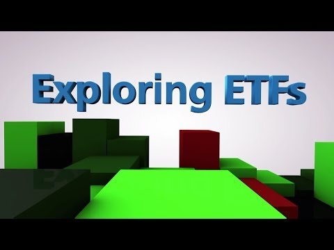 Time to Buy the Beaten-Down EM ETFs?