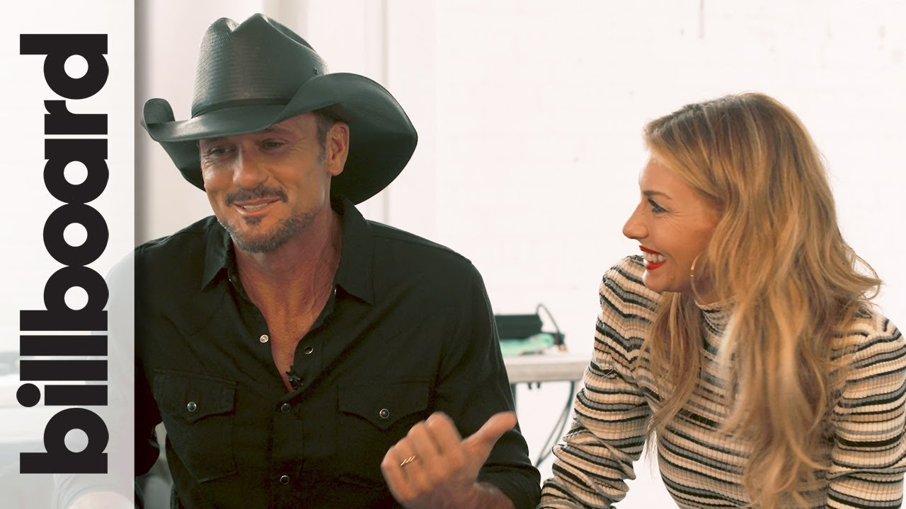 Tim Mcgraw And Faith Hill Concert Deals Vivid Seats January
