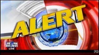 Fox News Alert Sound HQ