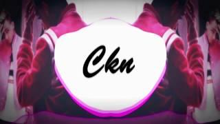 🔥 Blackbear - Do Re  Mi ( CKN & TRAP NOISE  Remix ) 🔥