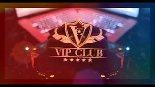 DJ KANTIK - VEGA (ORIGINAL) CLUB MUSIC MIX DANCE MIX 2017