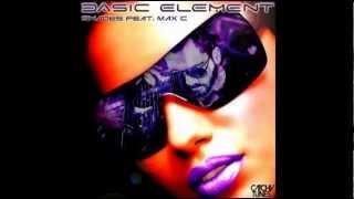 Basic Element FT Max C & Taz - Shades (Lyrics)