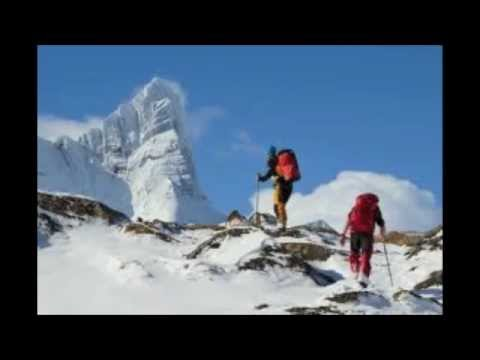 antonia-font-alpinistes-samurais-gateret
