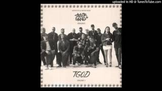 Ty Dolla $ign  Wiz Khalifa - Brand New [Official Audio]