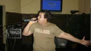 António Alberto - Assim se dança este bailão
