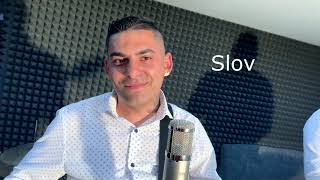 Slovak Band 3 - O roma ( OFFICIAL VIDEO ) 2019