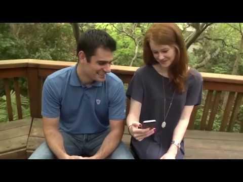 Mobile Property App 2:7   Steve Edwards SLE Legacy Group