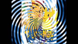 Mais Que Perfeito - André Maia (Abertura Pokémon de Portugal 1ª. Temporada, 1ª. Versão)