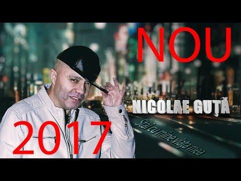 Nicolae Guta - Stai cu mine viata mea