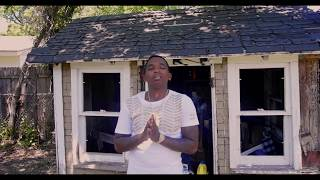 TrapBoy Freddy - Overtime Intro (Music Video) Shot By: @IK_Studios