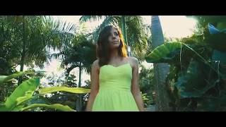 Tego Calderon - Palitos ft El Choco y Jungle (Official Video)