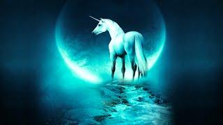 Beautiful Celtic Music - Unicorns of Silverpath