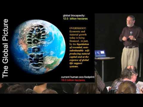 dati/mainpagelinks/Climate emergency greta co2 global ipcc 2020 extinction
