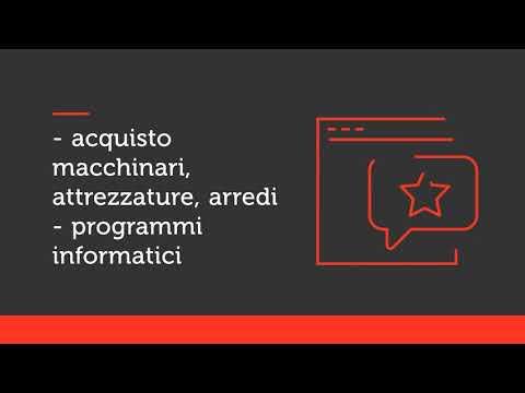 Friuli-Venezia Giulia: bando di contributo per nuove imprese artigiane