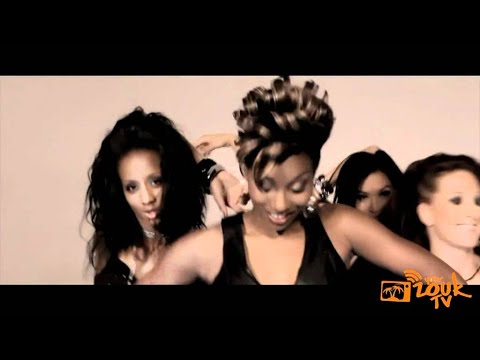 fanny-j-okay-yourzouktv-clip-officiel-your-zouk-tv