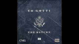 Yo Gotti - I Got U (Ft. French Montana) [The Return]