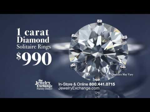 Best Place to Buy Diamonds! Great Prices and Styles!