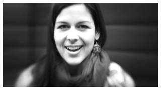 Melanie Oesch Drummers Mag