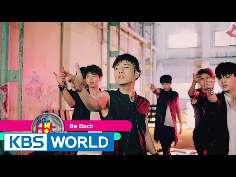 infinite-back-k-pop-hot-clip-kbs-world-tv