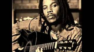 Stephen Marley - Break Us Apart [feat. Capleton]