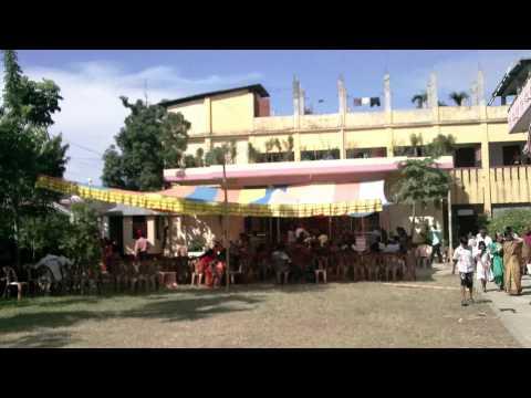 Ramakrishna Mission Habiganj 2