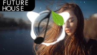 KSHMR & Marnik - Mandala ft. Mitika (Widemode Remix)